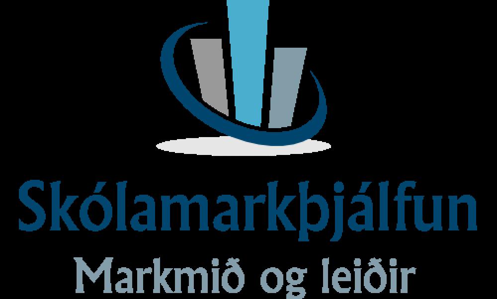 Skólamarkþjálfun